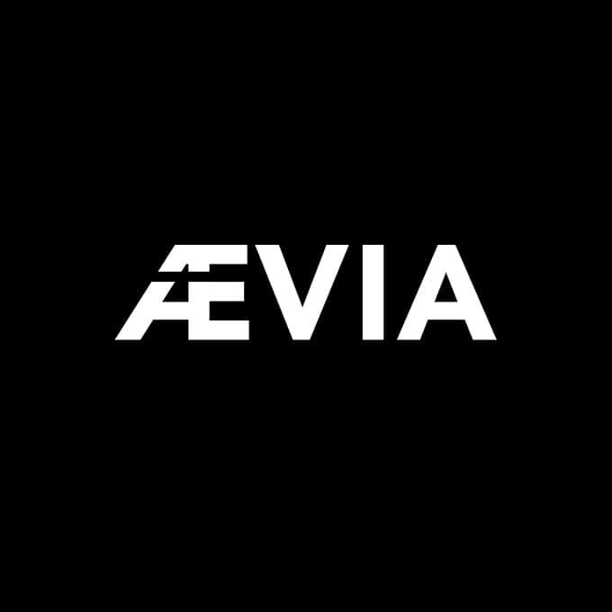 Ævia, sustainably maintaining your assets